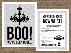 BOO-Sign-20111