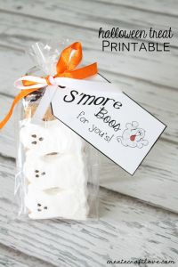 halloween-treat-printable-beauty
