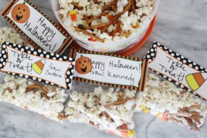 Treat-Bag-Printables-680x453