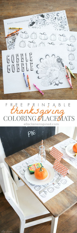 Free-Printable-Thanksgiving-Coloring-Placemats-.jpg