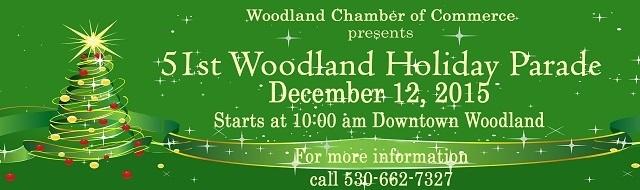 2015-Christmas-Parade-of-Trees-Banner-Insert-copy.jpg