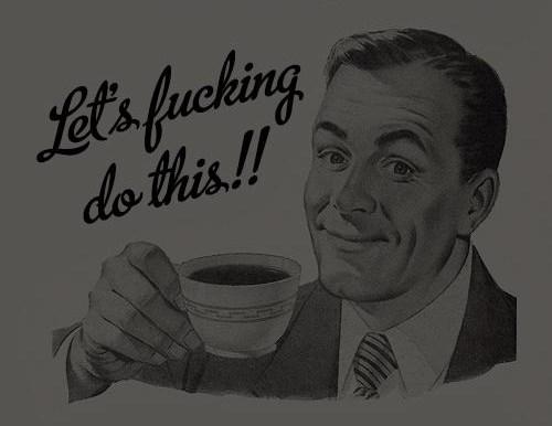 good-morning-monday-coffee-quotes-3.jpg