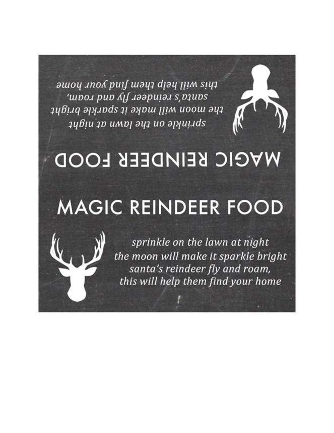 Reindeer-Food-Printable.jpg