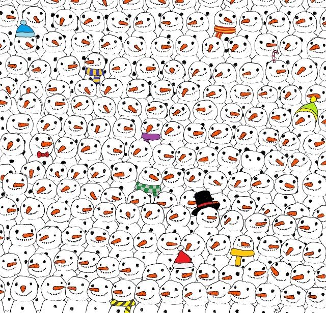 snowmen_1 (2)