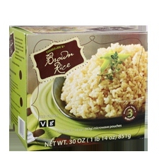 TJs-Brown-Rice (2)