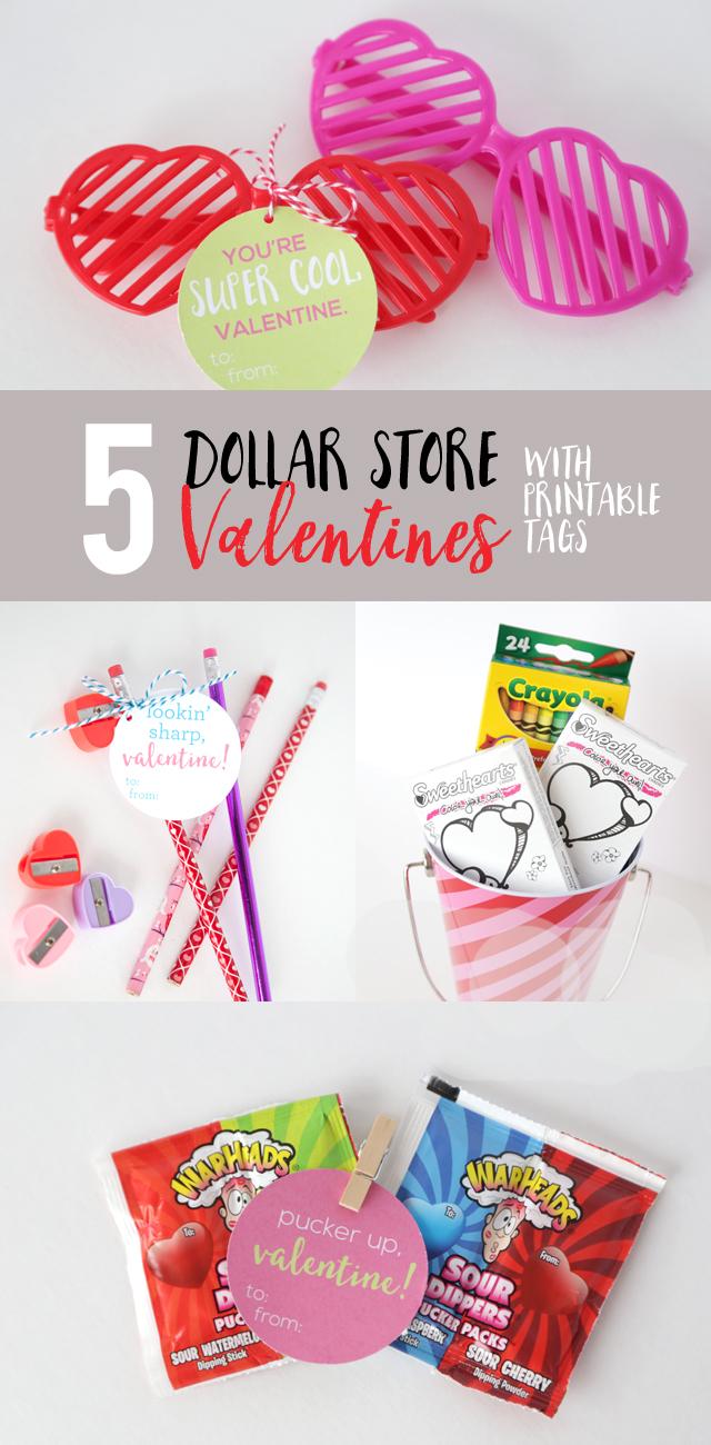 5-dollar-store-valentines-1st-image.jpg