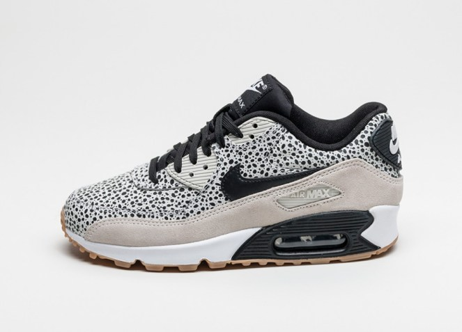 nike-wmns-air-max-90-premium---white-black-gum-light-brown-1