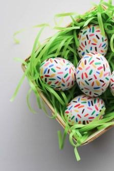 DIY-Sprinkle-Easter-Eggs-8-683x1024
