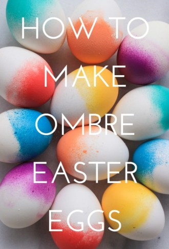 OMBRE_eggs_final-693x1024
