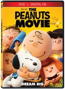 peanuts-dvd-220x300.jpg