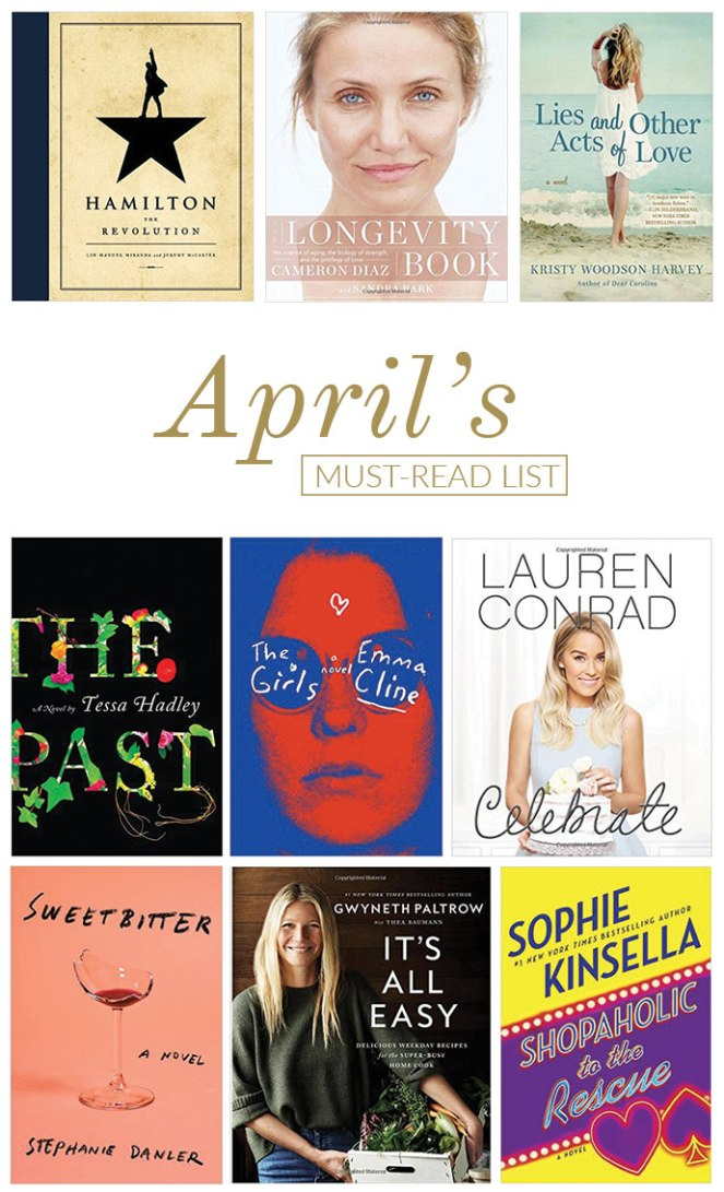 Must-Read-List_April.jpg