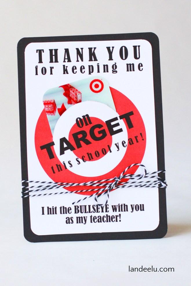 Printable-Target-Gift-Card-Holder-1