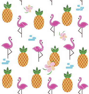 summer-seamless-print-with-flamingo-and-pineapple-vector-3329965.jpg