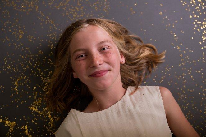 Glitter Bailey-Glitter Bailey-0006.jpg