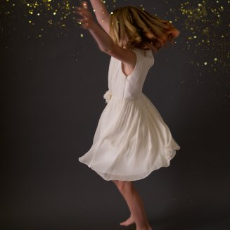 View More: http://emilytidwellphotography.pass.us/glitter-bailey