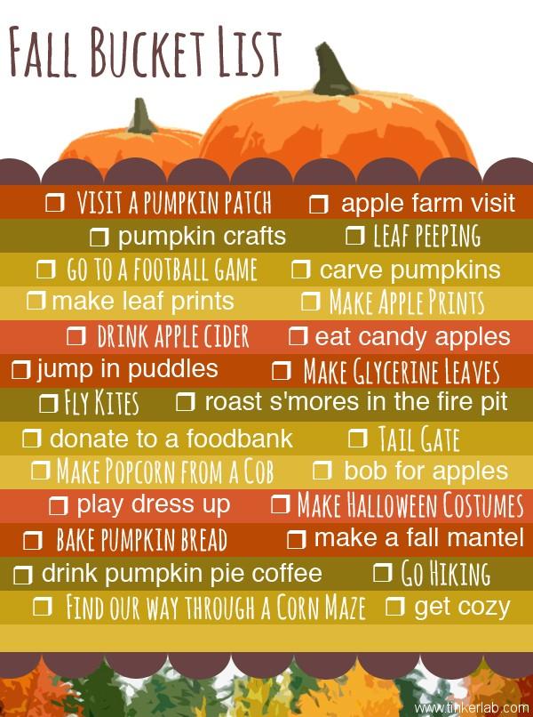fall-2012-bucket-list-from-tinkerlab1