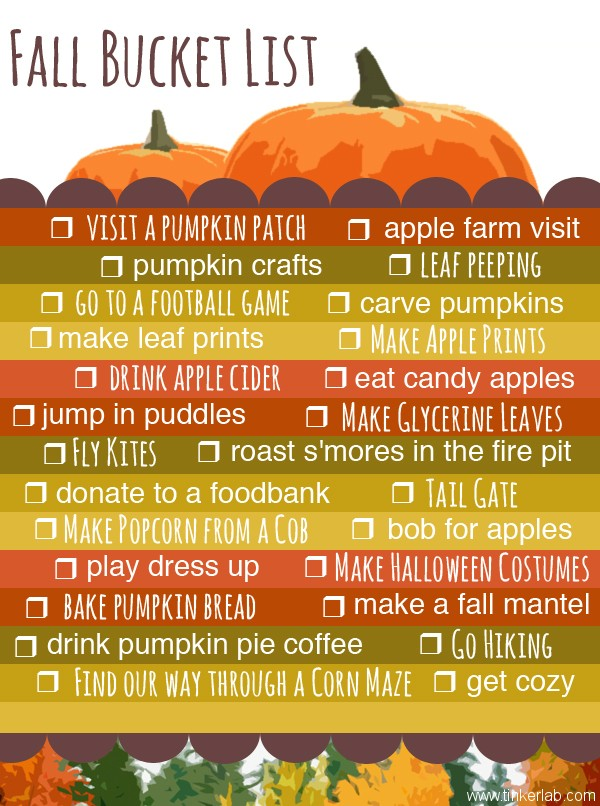 fall-2012-bucket-list-from-tinkerlab1