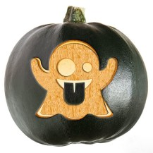black-ghost-emoji