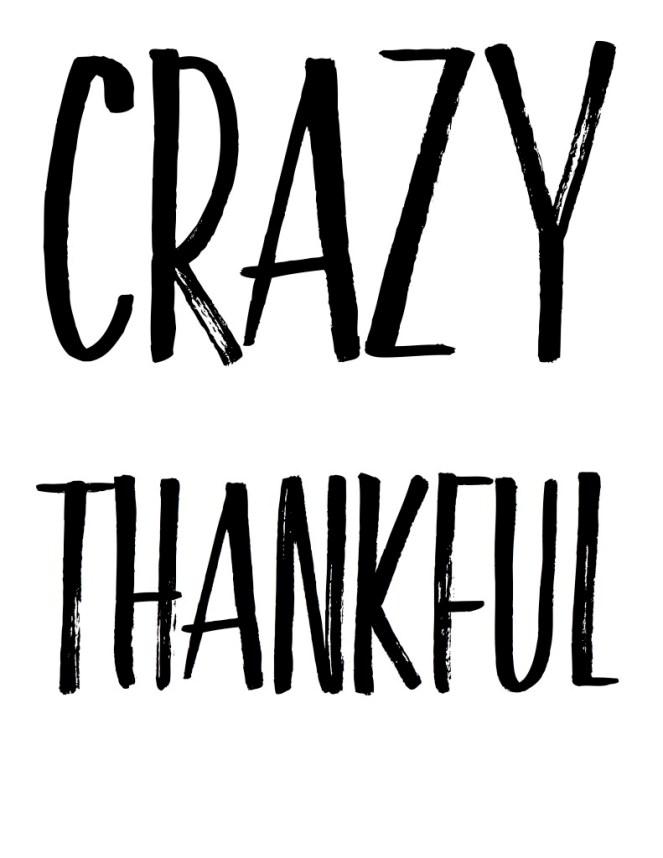 crazy-thankful-791x1024