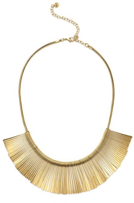 n553g_essential_fringe-gold_hero