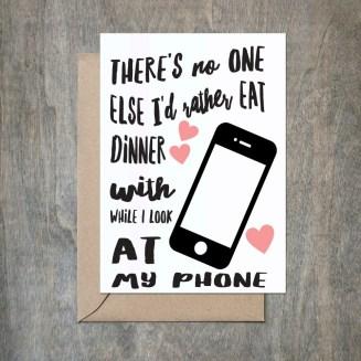 look-at-phone_custom_