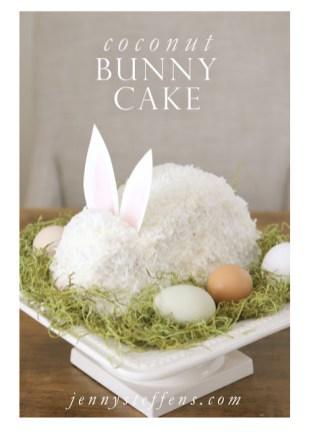 bunny-cake-2