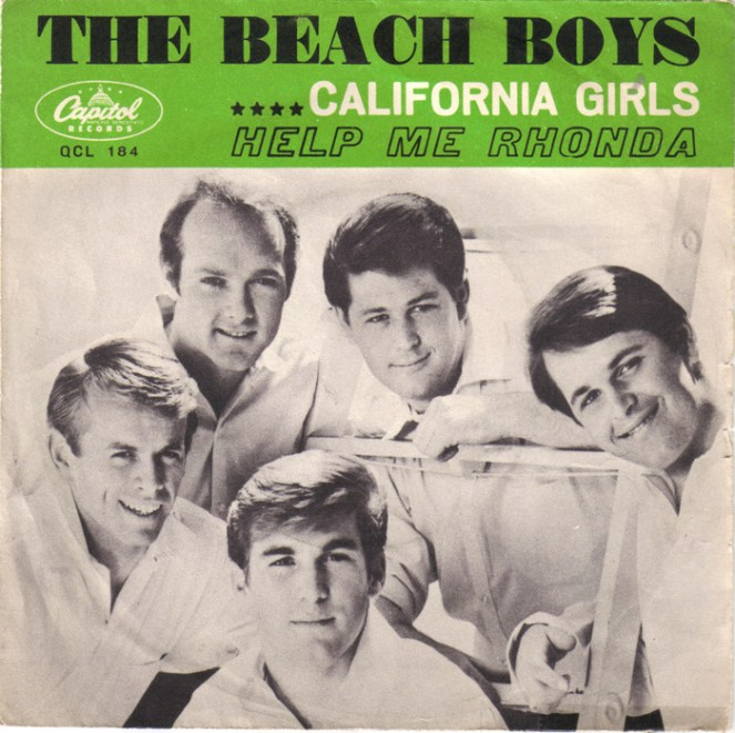 the-beach-boys-california-girls-capitol-4.jpg