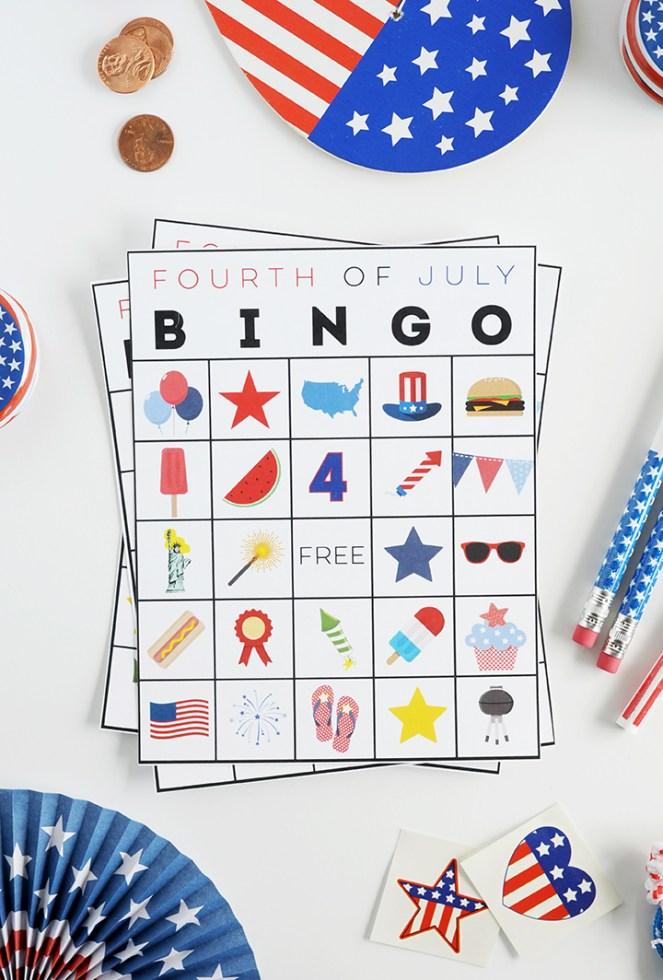 fourth-of-july-bingo-free-printable-3.jpg
