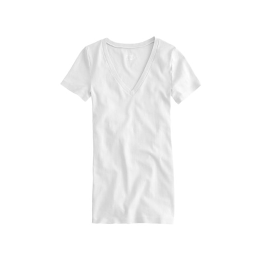 jcrew-perfect-fit-v-neck-tee