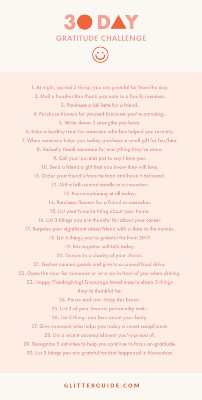 daily_gratitude-2-1.jpg