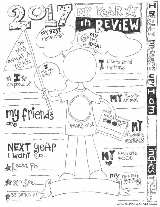 2017-Year-In-Review-Printable.jpg