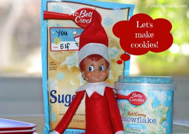 4c459cb333f2cb89d8a827d76051bc6b--preschool-christmas-christmas-crafts