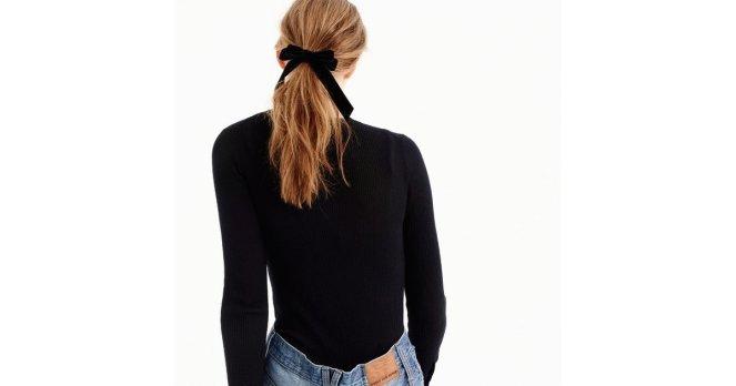 JCrew-Velvet-Hair-Tie.jpg