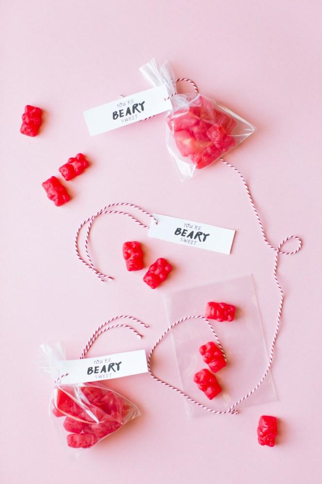 beary_special_valentine1-1.jpg