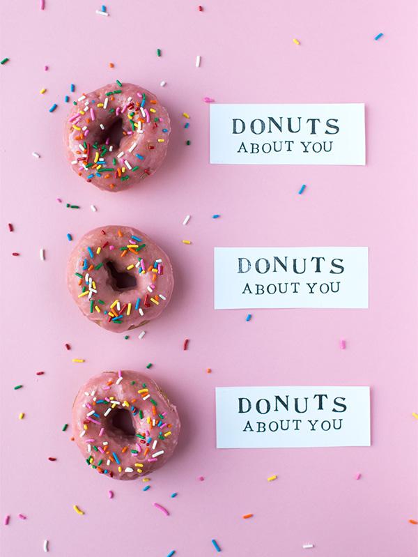 donutsaboutyou2.jpg