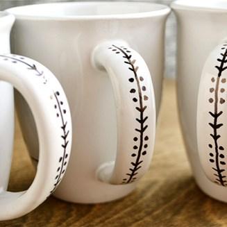 mugs1a