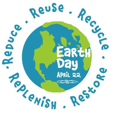 Earth-Day-04