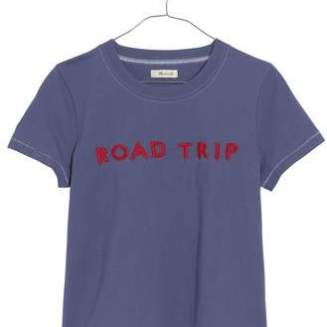 Madewell-Embroidered-Road-Trip-Tee
