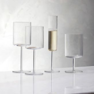 schott-zwiesel-modo-glassware-set-of-4-o