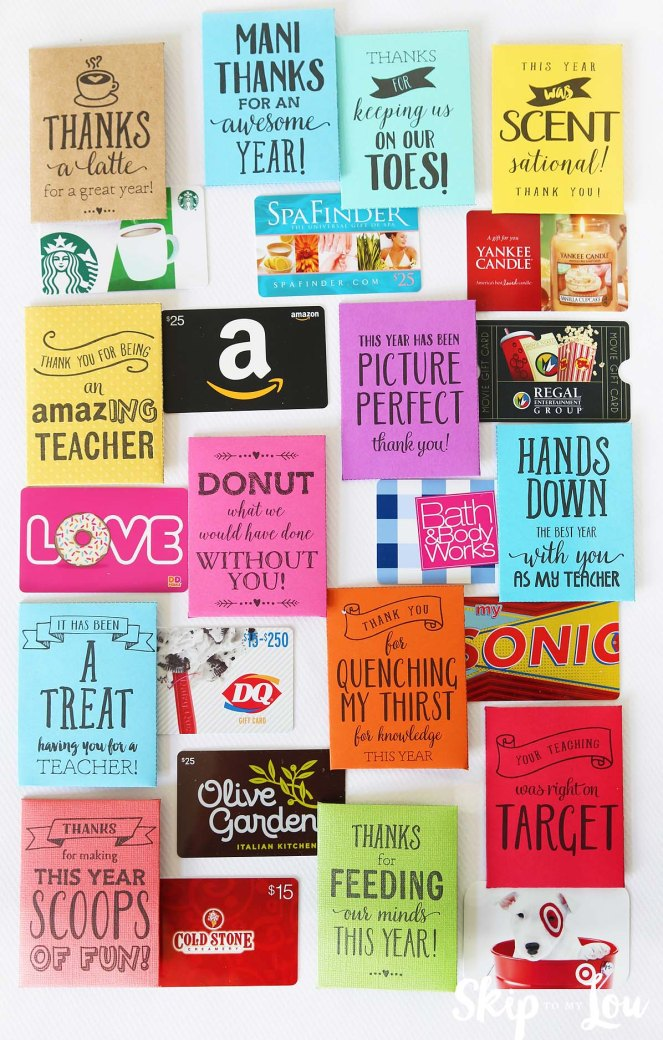 end-of-year-teacher-gift-card-holders