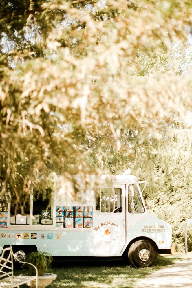 summerland6.jpg