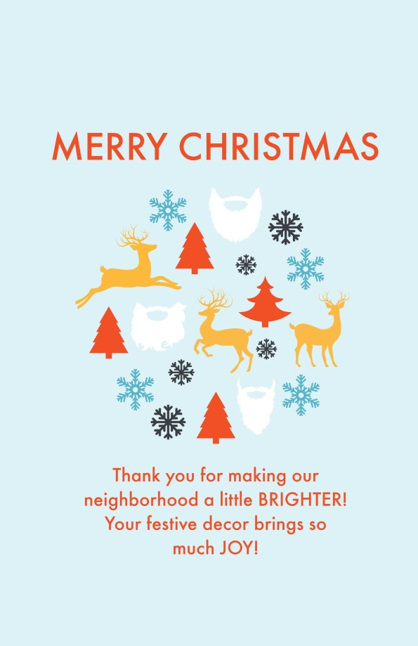 Chrismtas-Neighbor-Note.jpg