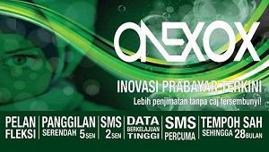 One-XoX