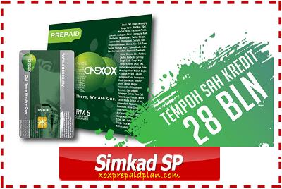 beli-simkad-one-xox