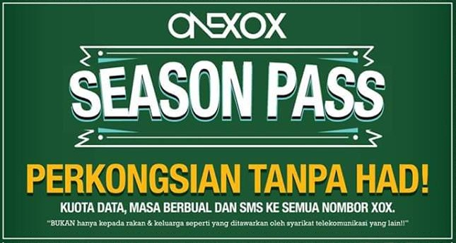 onexox-season-pass