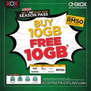 promo-FAT10-FAT5-one-xox