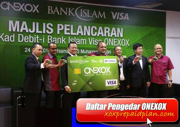 Bank-Islam-Visa-Debit-Card-i-pengedar-ONEXOX