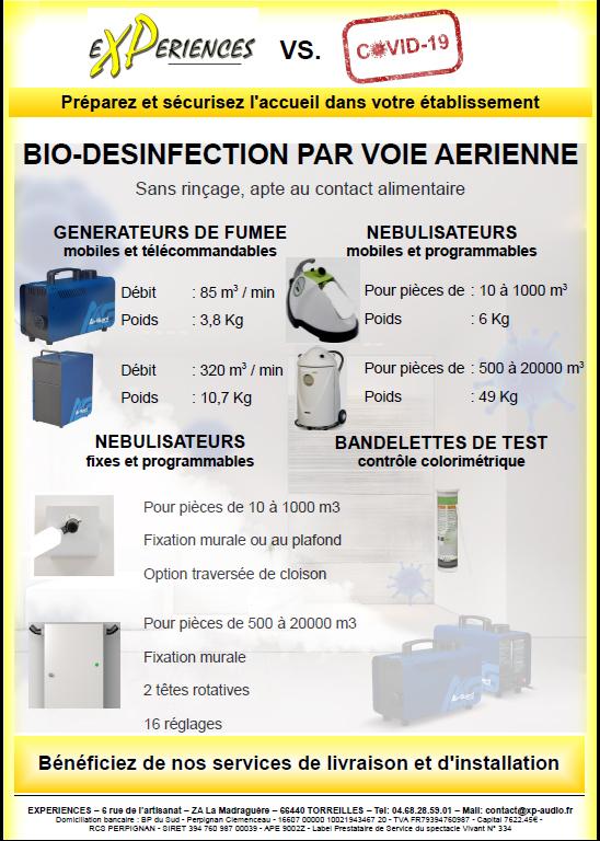desinfection-voie-aerienne