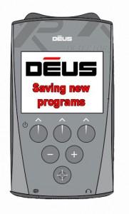 xp-deus-saving-new-programs