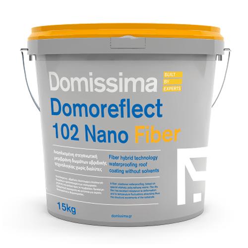 Domoreflect 102 Nano Hybrid